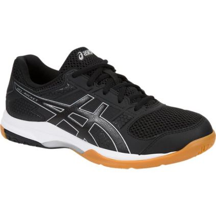 ASICSGEL-ROCKET 8 - Volleyball shoes - race blue/white G1OHMZ
