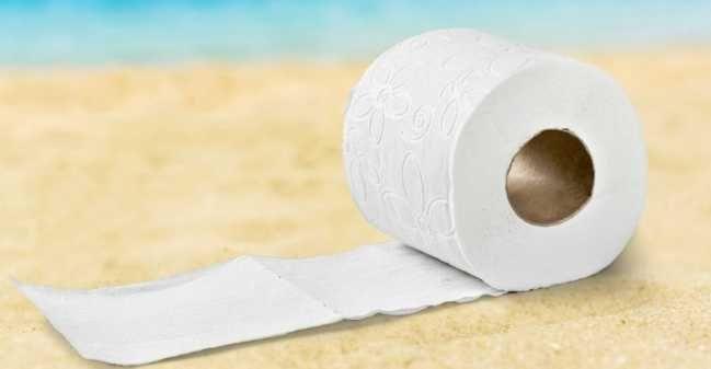 091015_toilet_roll