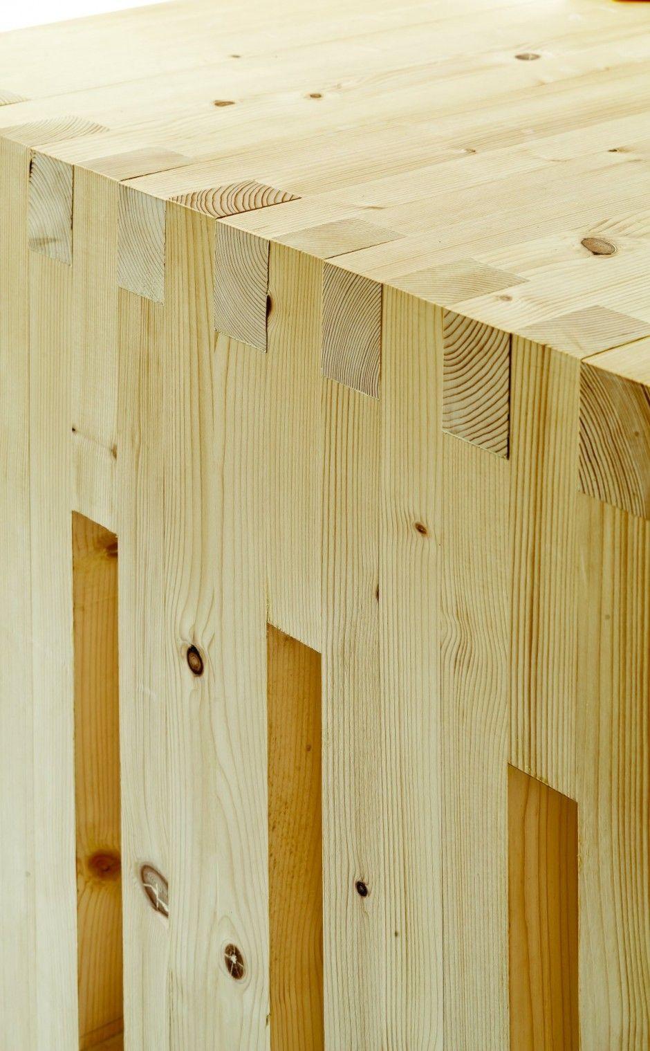 Madera pino decoracion muebles maderas v v - Muebles madera pino ...