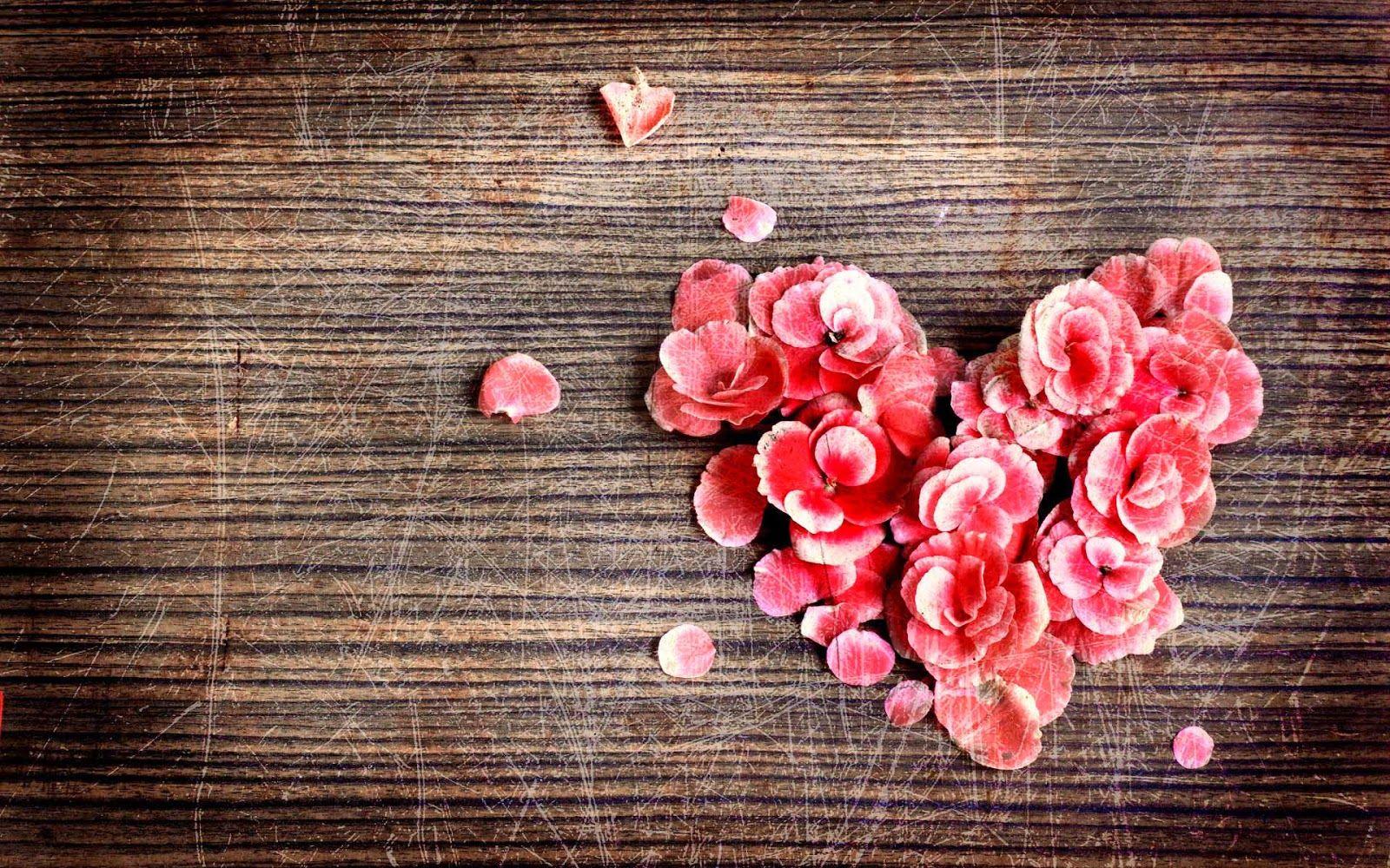 Bilder kostenlose herz 33 Herzen