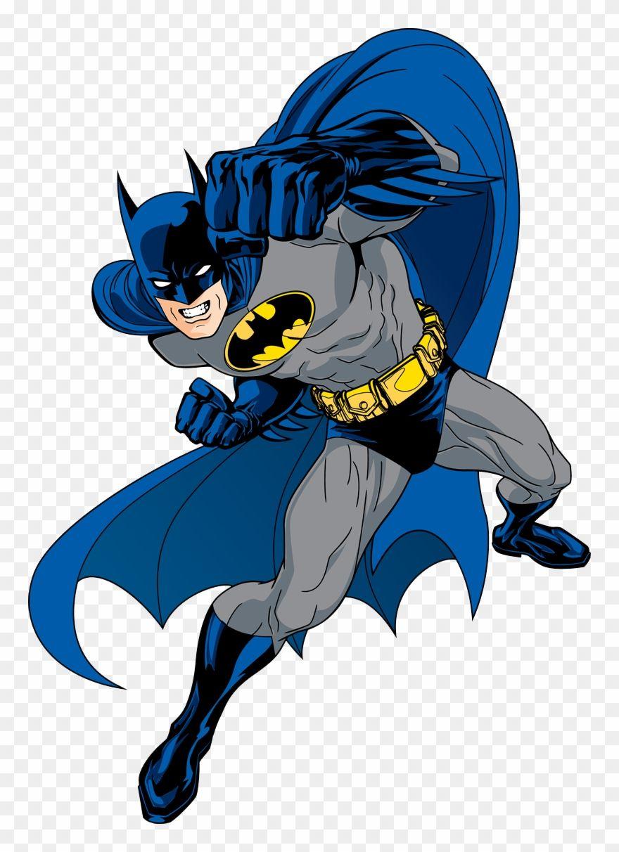 Download Hd Batman Clipart Png Download Batman Clipart Transparent Png And Use The Free Clipart For Your Cre Girls Cartoon Art Batman Wallpaper Cartoon Art