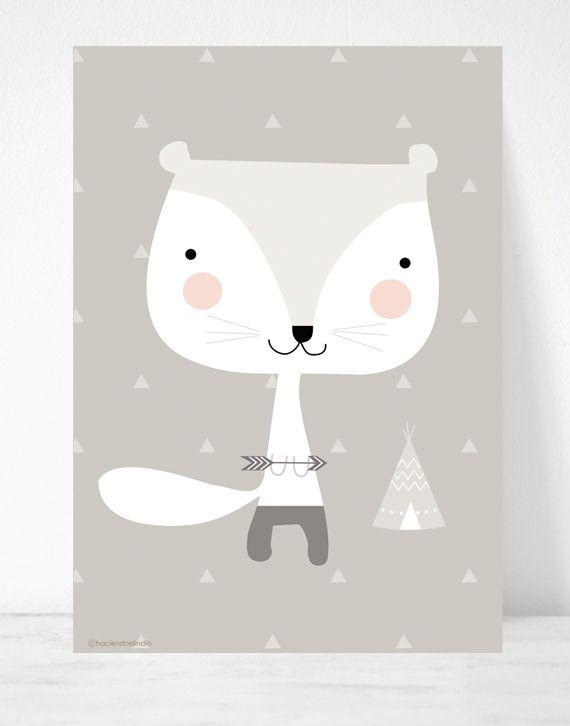 Decoraci n de una mesa de navidad para ni os flecha - Decoracion navidad para ninos ...
