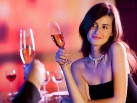dating a trader