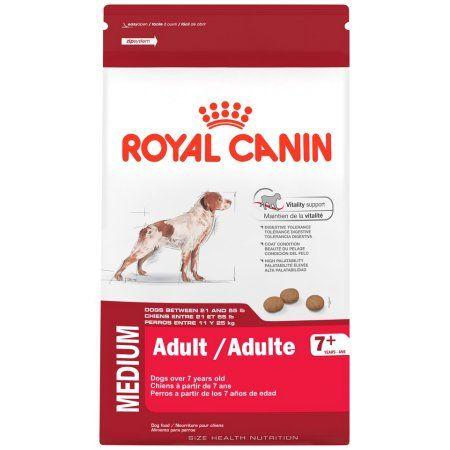 Pets Dog Food Recipes Dry Dog Food Health Nutrition