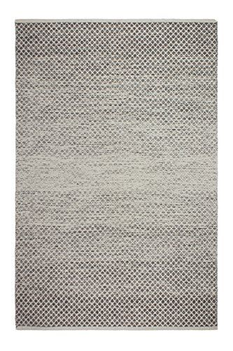 Aurora Gray 8 X 10 Flatweave Cotton Rug Fab Habitat Https Www Amazon Com Dp B01dyq4wuu Ref Cm Sw R Pi Cotton Area Rug Fab Habitat Rugs In Living Room