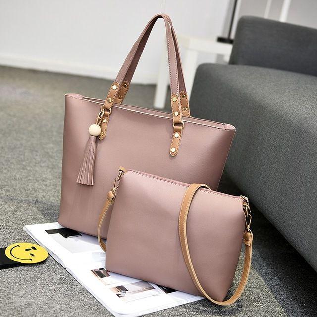 Source Manufacture Direct Sale Free Custom Logo Bags Women Handbags Ladies  Handbag Franchise on m.alibaba.com f68addeb4e0e8