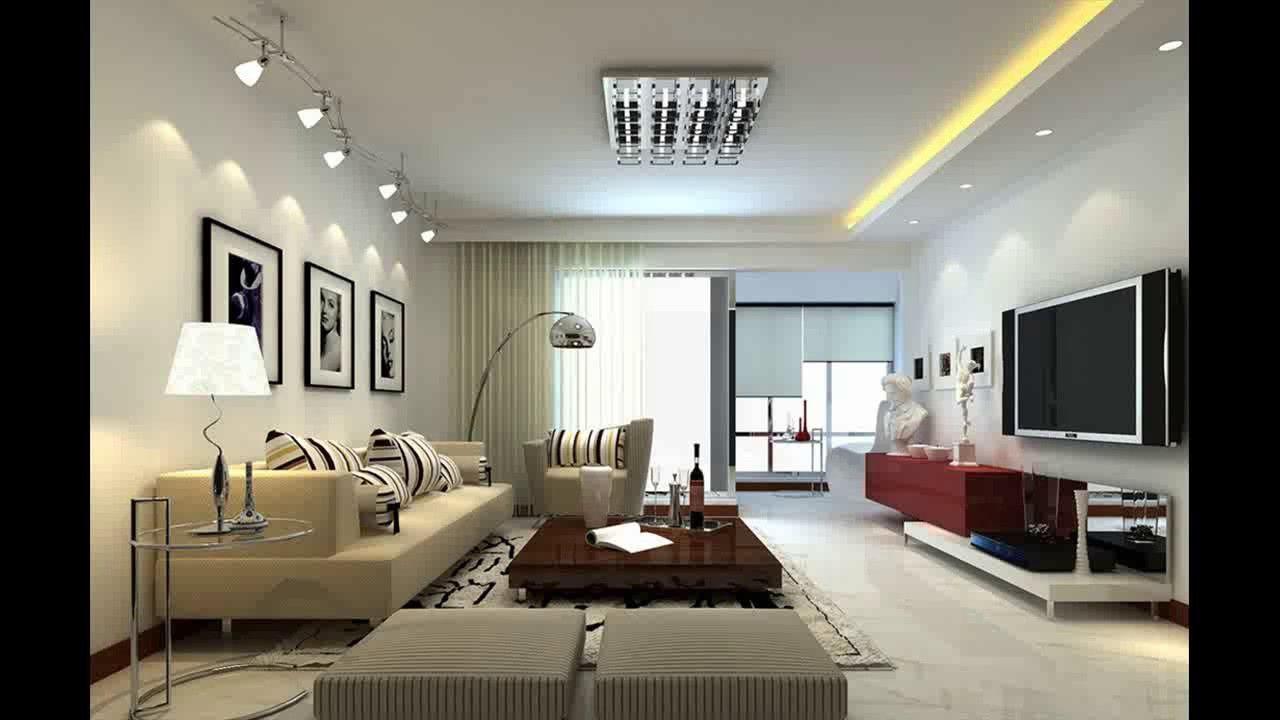 Ideen : Ehrf\\u00fcrchtiges Wohnzimmer Mit Kamin Gestalten
