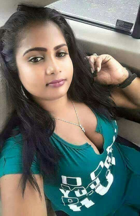 Pin by James on indian cleavages | India beauty women, Beautiful girl face,  Beauty women