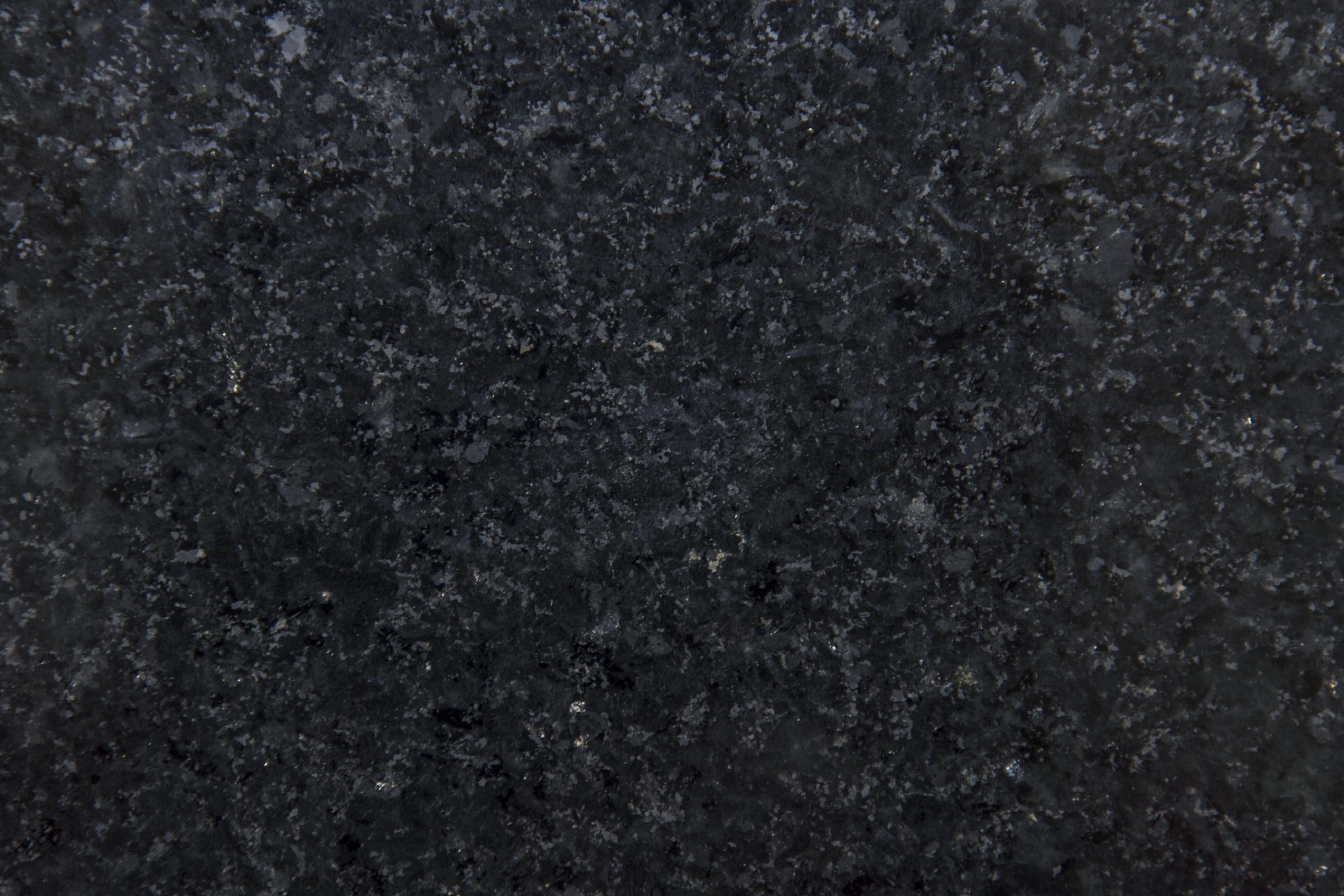 Negro san gabriel texturas pinterest textura marmol for Piso de marmol negro