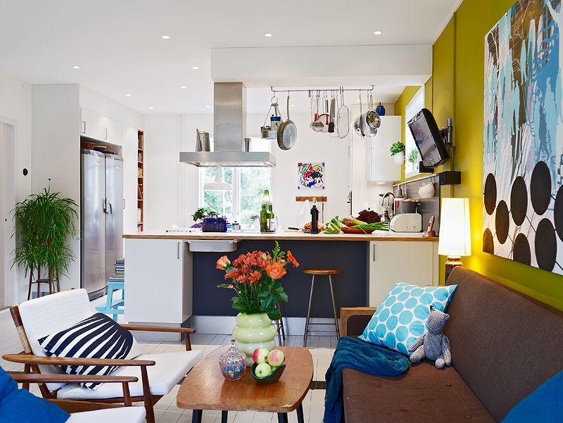 alla bilder farben und inspiration f r meine wohnung pinterest farben und inspiration. Black Bedroom Furniture Sets. Home Design Ideas