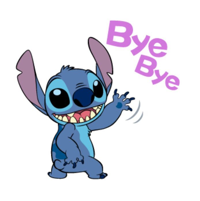 Pin de Rocio Quiroga en stitch | Pinterest | Lilo and Stitch, Stitch ...