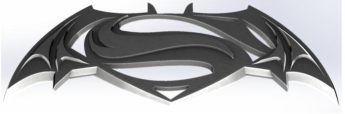 Batman Vs Superman Medium 704x234