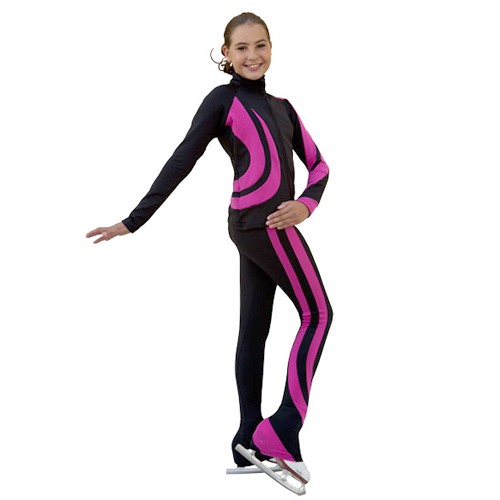 >> Click to Buy << Clothes training suit adult child set r61 figure skating suits girls competition clothing #Affiliate