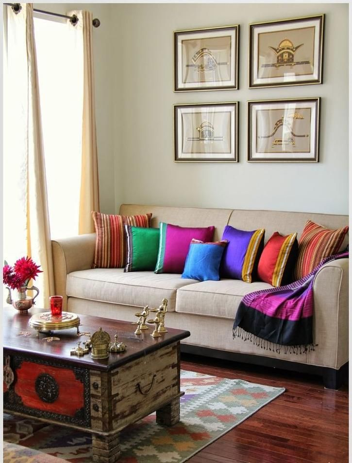 Revival Of A Fading Handloom Tradition The Khun: Indian Home Decor, Indian Home Design, Indian
