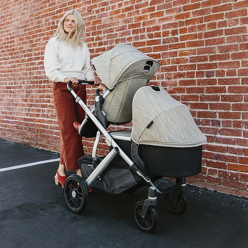 17++ Uppababy vista accessories baby bunting information