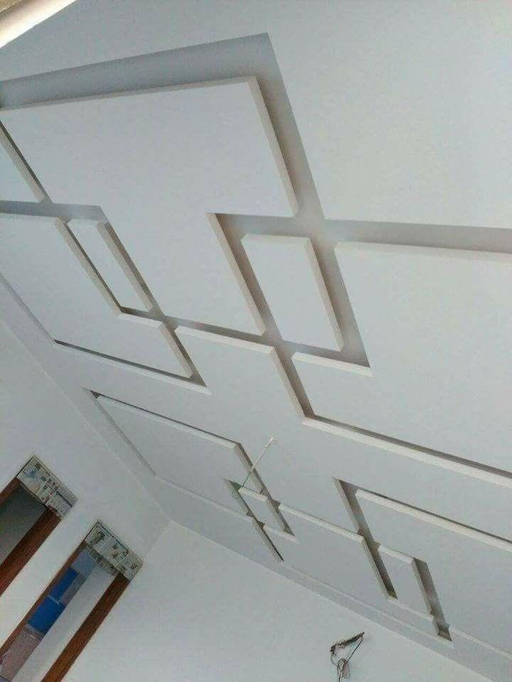 Surprising Diy Ideas False Ceiling Hall Wedding Reception False Ceiling Shop False Ceiling Design Fi False Ceiling Design Gypsum Ceiling Design Ceiling Design
