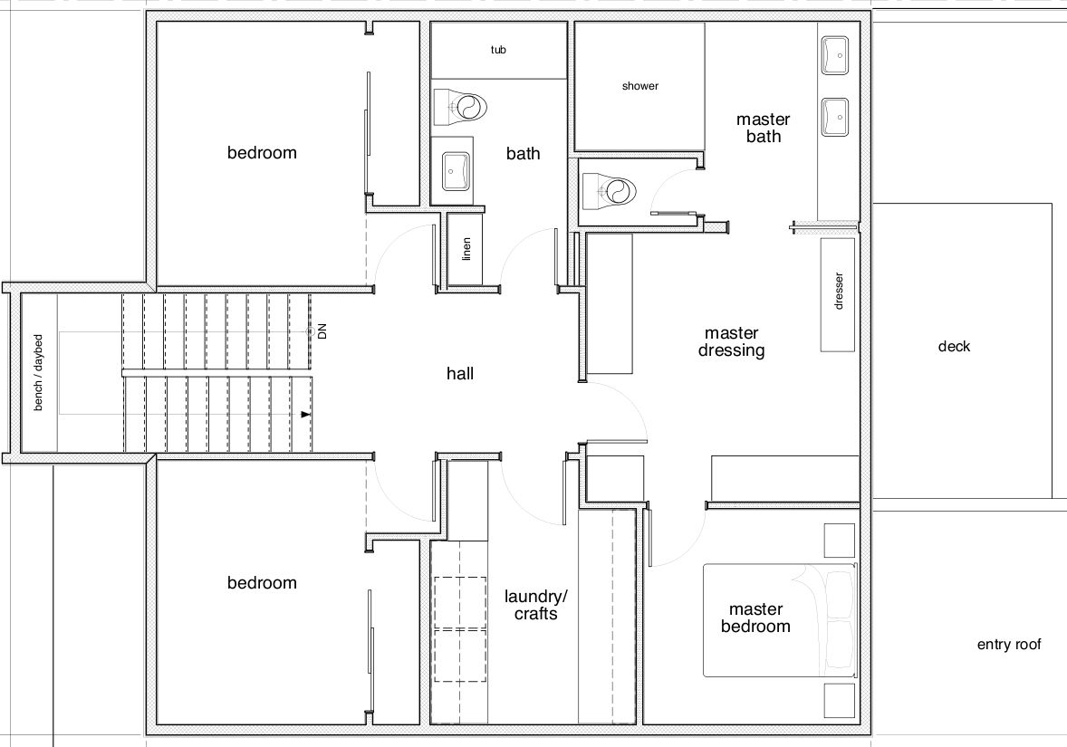 Bedroom Floor Plan Designer Master Suite Floor Plans Bedroom Are Accessible From The Free