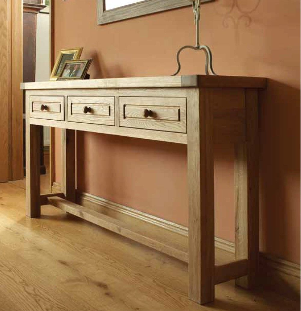Hall Table With Drawers skinny console table - google search | projects to try | pinterest