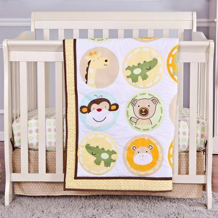 Baby Portable Crib Bedding Portable Crib Crib Bedding Sets