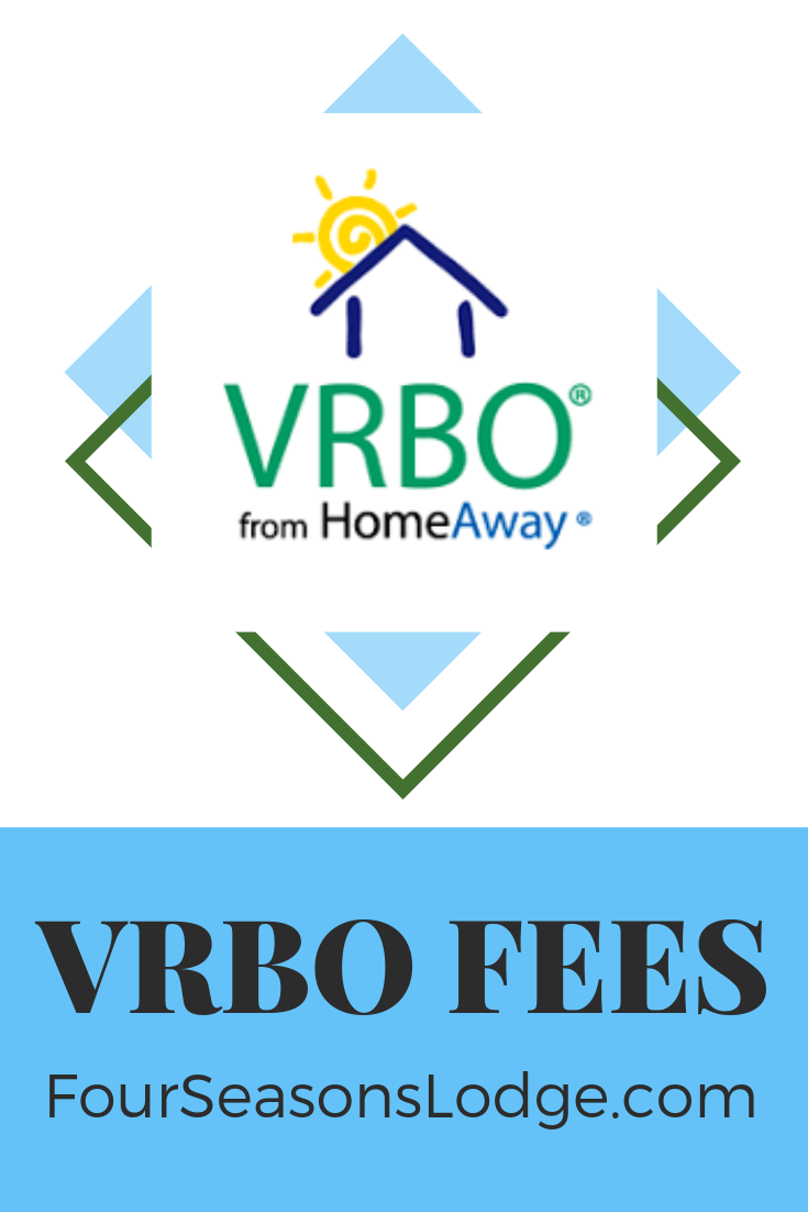 5 Awesome Alternatives To Vrbo Homeaway Airbnb Are You Looking For Alternatives To Vrbo Vrbo Fees Have Homeaway Rentals Best Vacations Ways To Travel