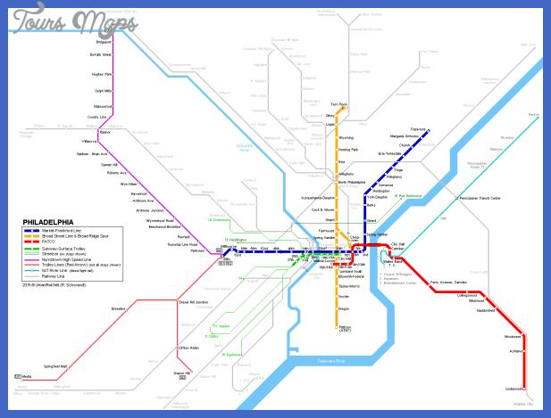 Philadelphia Subway Map - //toursmaps.com/philadelphia-subway ... on north philadelphia pa street map, philadelphia rail system map, philadelphia metro area map, philadelphia tram map, philadelphia art museum district map, philadelphia trolley routes, philadelphia hospital map, philadelphia city hall, philadelphia light rail map, center city philadelphia zip code map, philadelphia bridge map, philadelphia broad street run map, philadelphia commuter rail map, philadelphia public transport map, philadelphia public transit map, philadelphia bus, center city philadelphia pennsylvania map, philadelphia trolley system, philadelphia trains map, philadelphia concourse,