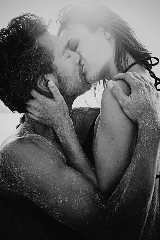 сегодняшний жестко и с поцелуями объяснил ему