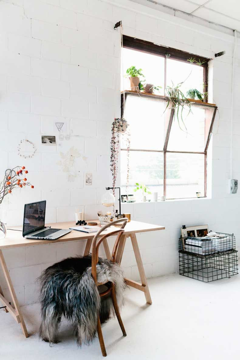 the-design-files-home-office-work-space