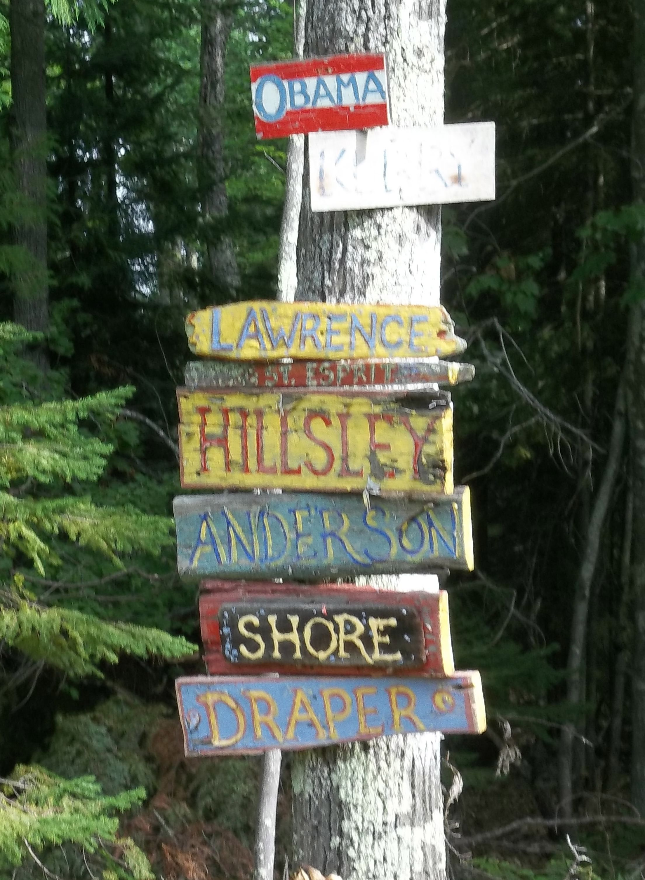 Pin by Rustic signs by Lisa Curry Designs on Madeline ...
