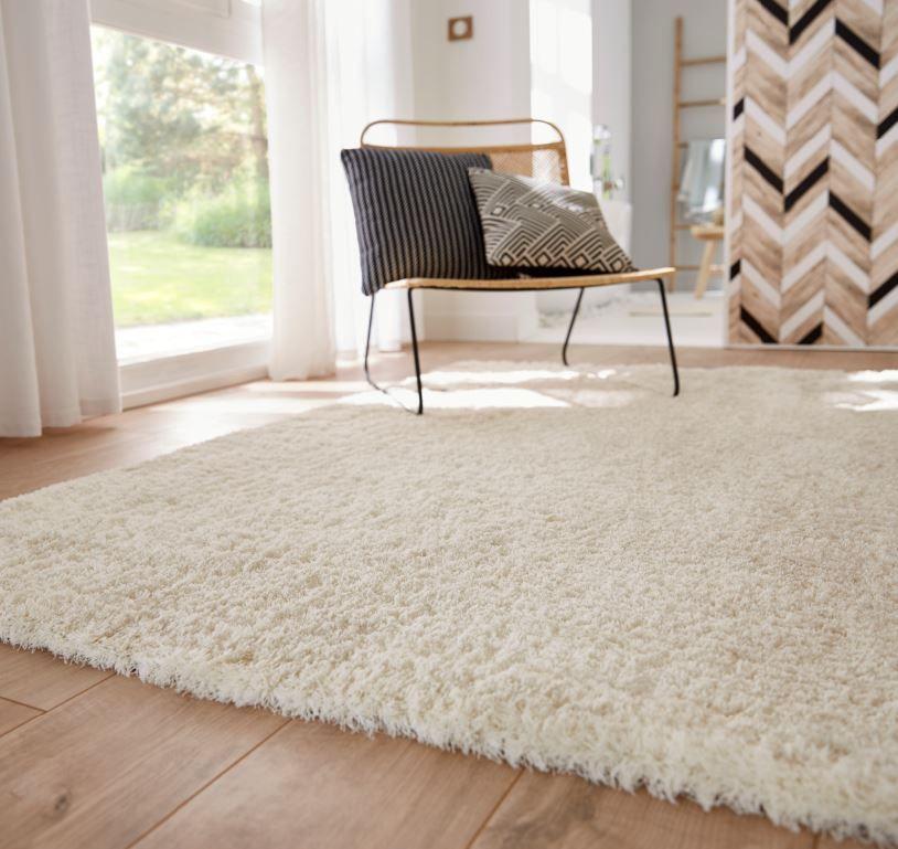 tapis castorama tapis