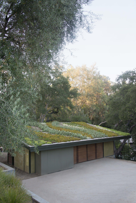 Garden Digest Modern House Interior Design
