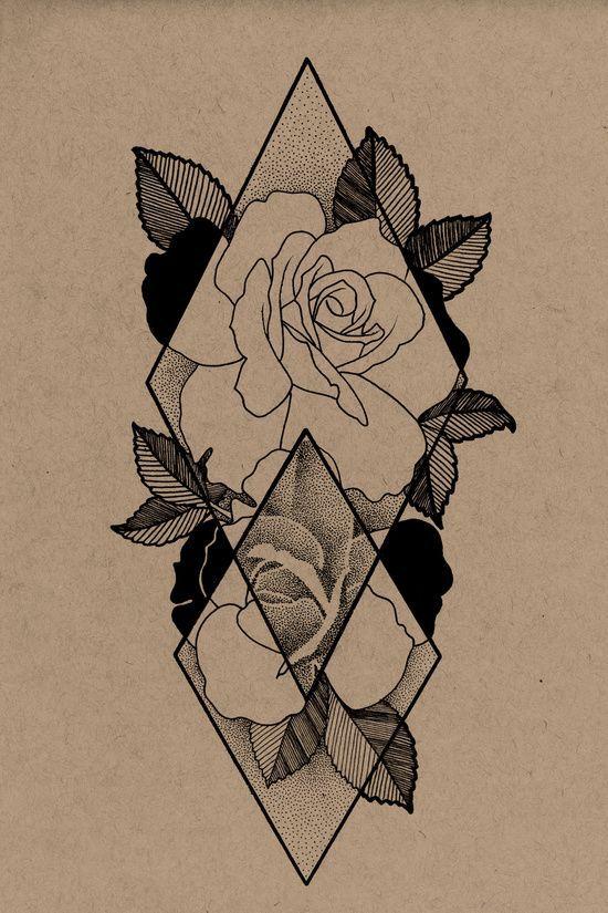 Croquis De Tatouage Épinglé par soltész petra sur tetoválások | pinterest | tatouages