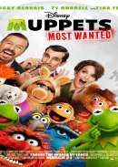 watch muppets most wanted online free