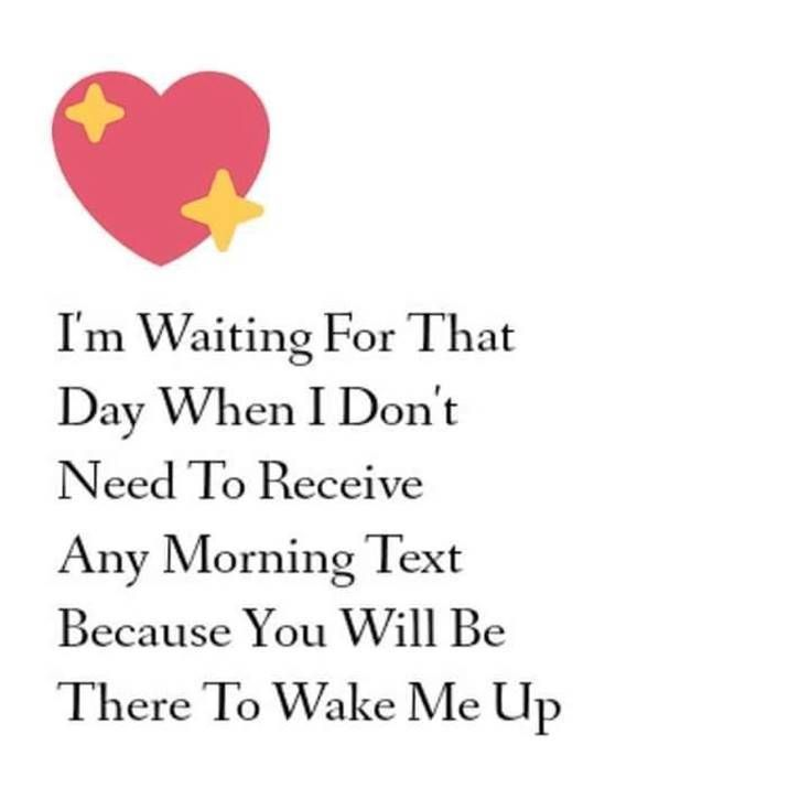 35 Amazing Good Morning Quotes and Wishes with Beautiful Images 2 #wake me up