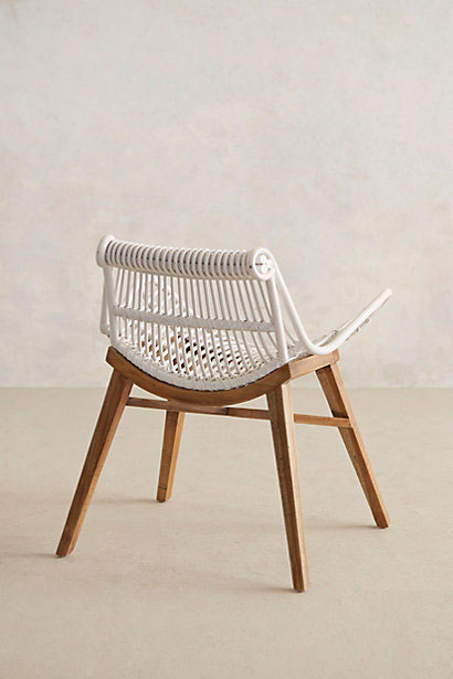 Bdong Scrolled Chair On Behance In 2020 Chair Chairs Online Rattan