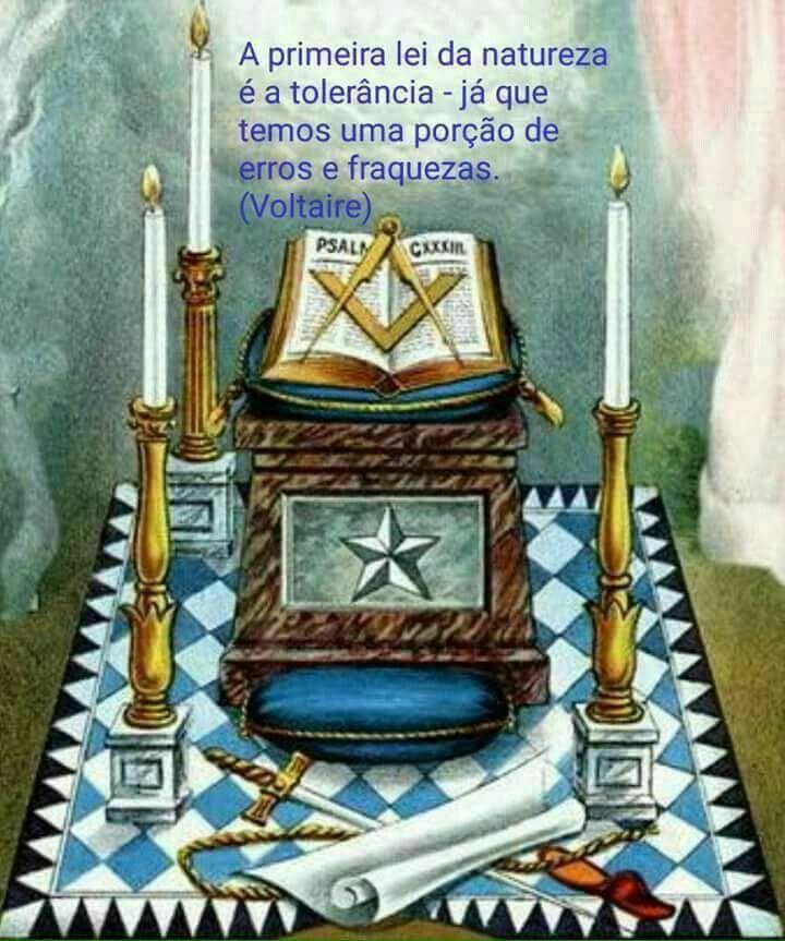 Pin By Bane01zxc On S Pinterest Freemasonry And Freemason