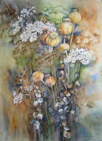 jane betteridge gallery -