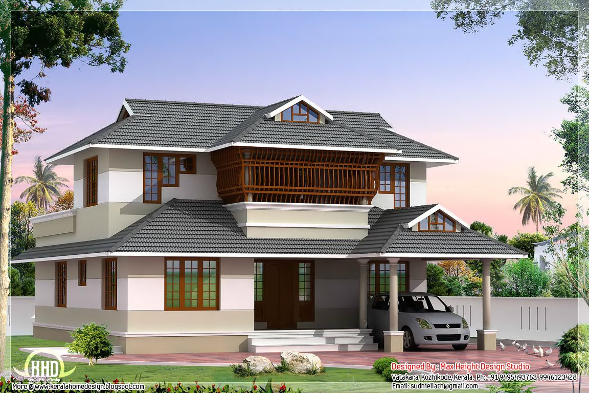 best kerala style houses google search architecture