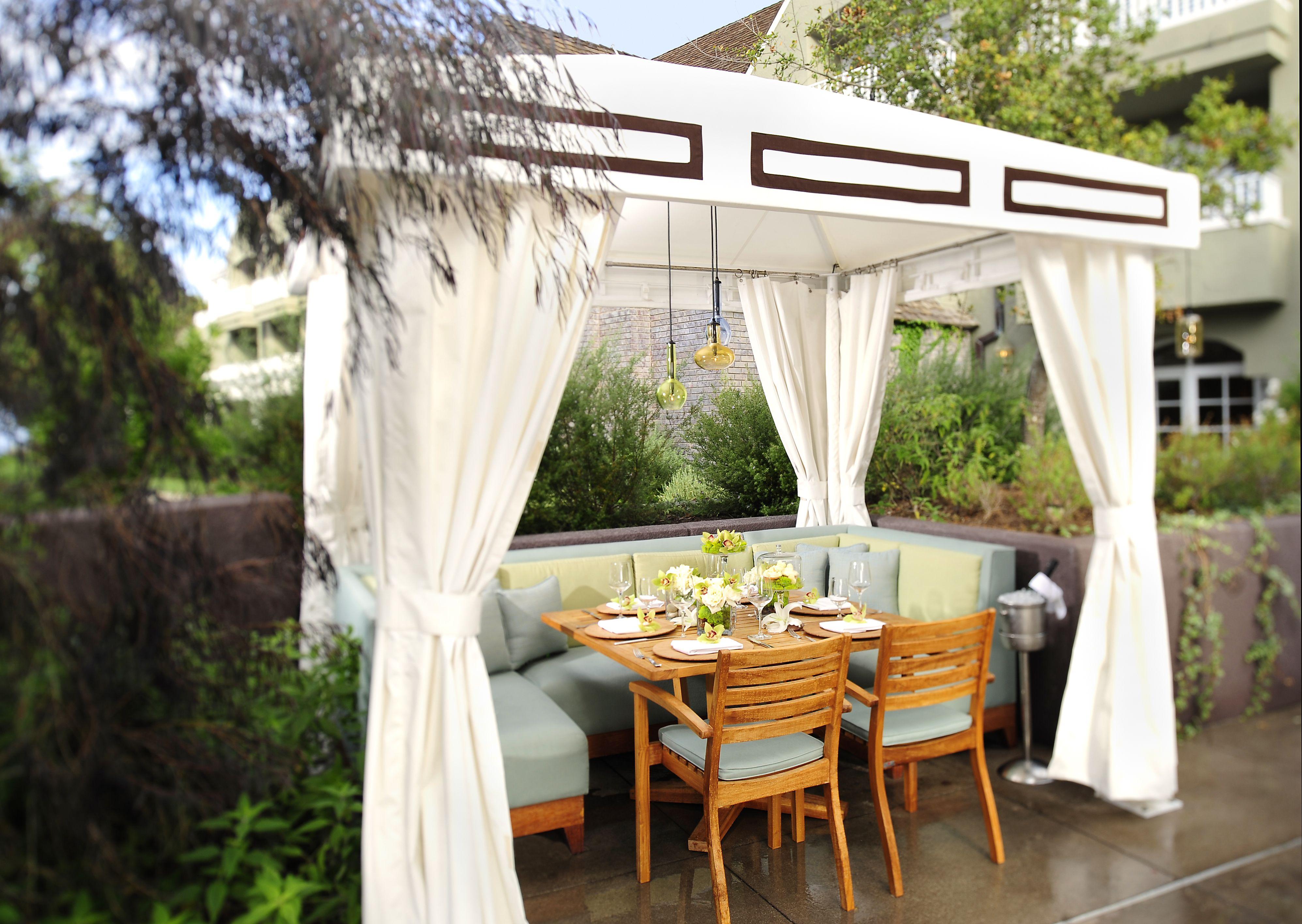 Beach wedding venues in san diego   Best Romantic Restaurants in San Diego