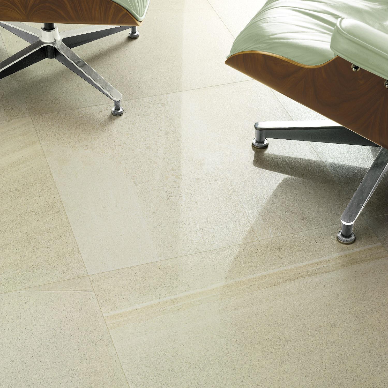 Edimax Sands United Tile Stone Tiles Natural Stones House Styles