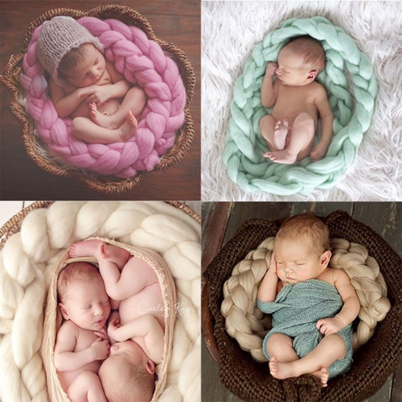 Cheap gift party buy quality gifts ladies directly from china gift suppliers baby peacock · newborn photography propsnewborn