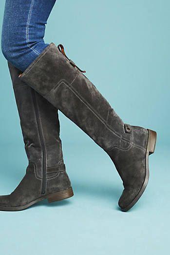 72649df3354f08 Sarto by Franco Sarto Coley Riding Boots