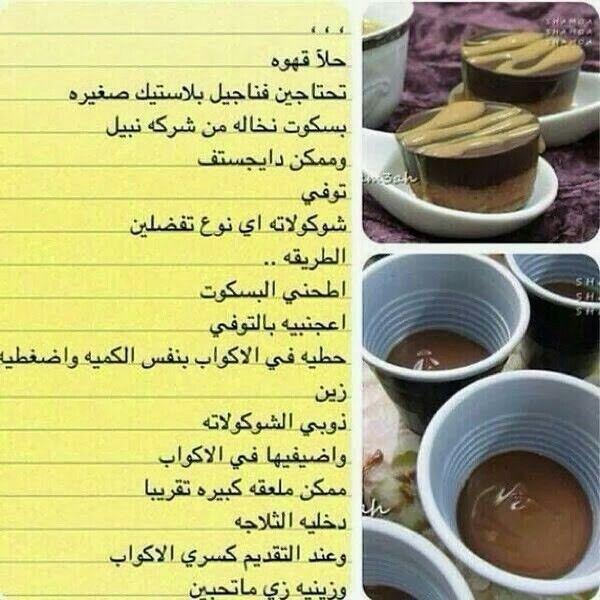 وصفات حلويات حلا كيك تشيز وصفة حلو حلى التوفي Food And Drink Reciepes Cooking