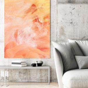 Fotokunst Kaufen wandbild direkt vom künstler lars rogge kaufen artforsale kunst
