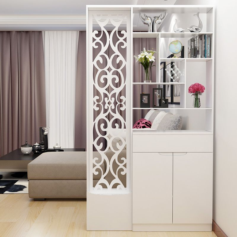 Pin by Harini Chouta on house Front room design, Room