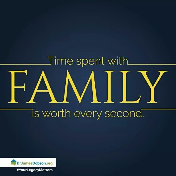 Friendship Quotes Quotation Image Quotes About Friendship Description Family Is Priorit Family Time Quotes Family Quotes Friendship Quotes Family