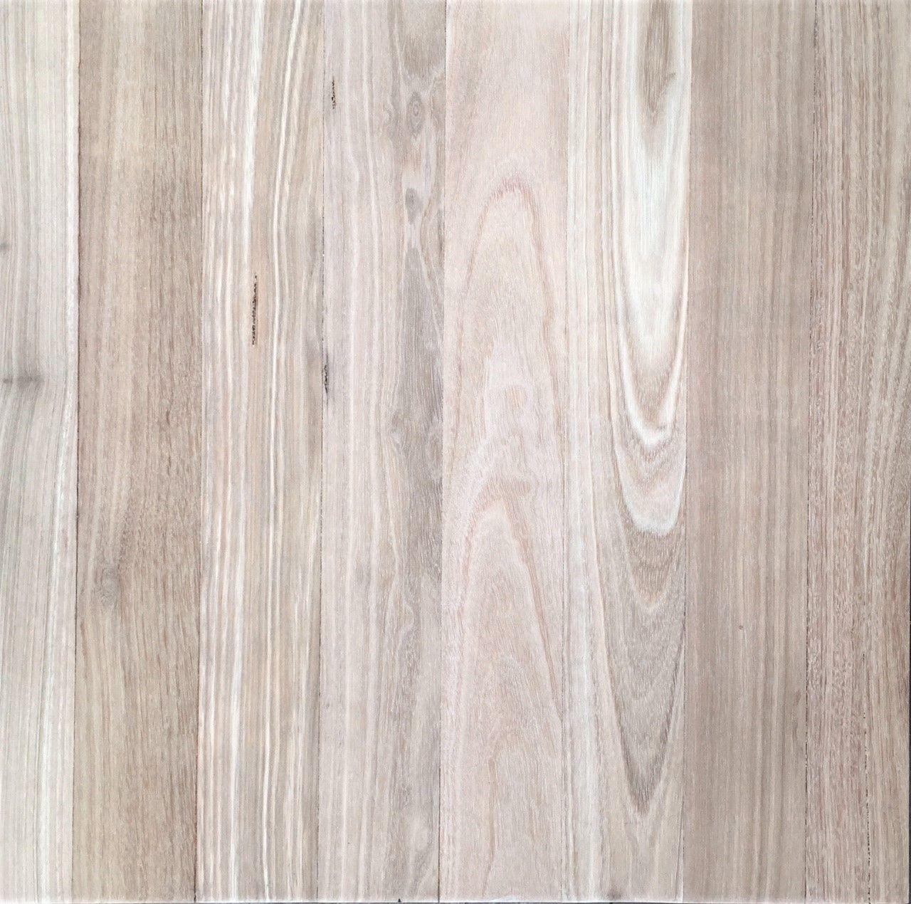 White Wash Oak Stain: How To White Wash/ Lime Wash Wood Flooring