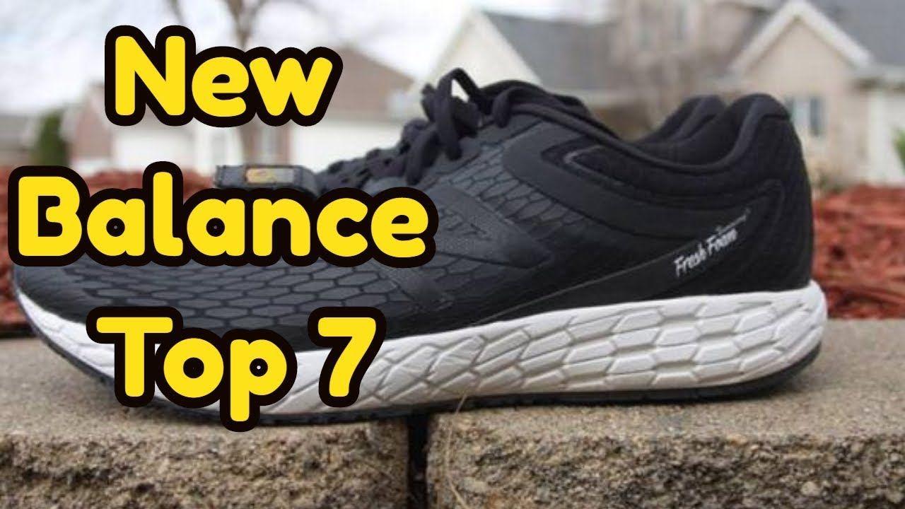 indirizzo innervosirsi Centimetro  ▻Top 7 New Balance Running Shoes of 2018 ।। Best New Balance Running Sho...  | Boys running shoes, Running shoes for men, Womens running shoes
