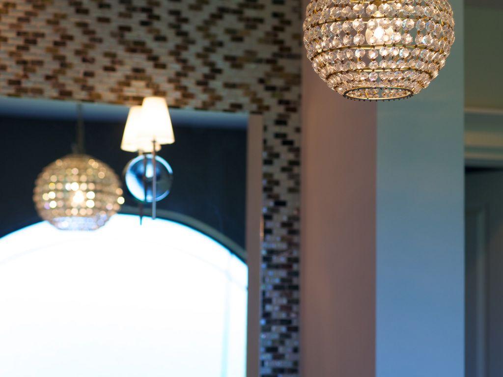 Lighting Fixtures New Braunfels Tx