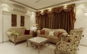 good interiors in bangalore - Google Search