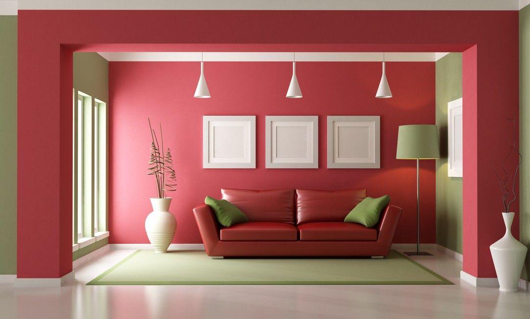 Consejos de profesionales en decoración de salas | Living rooms and Room